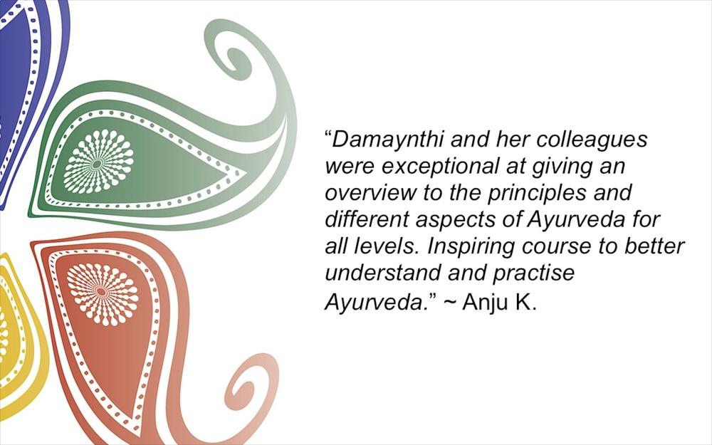 Anju Testimonial.jpg
