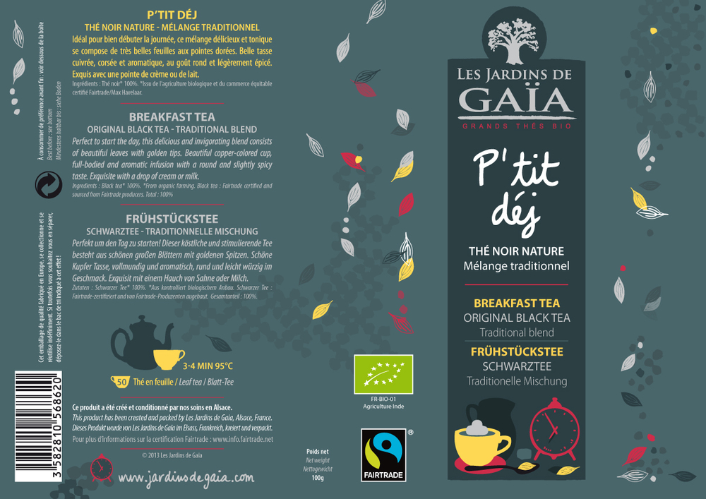 P' tit dej (Breakfast Tea).jpg
