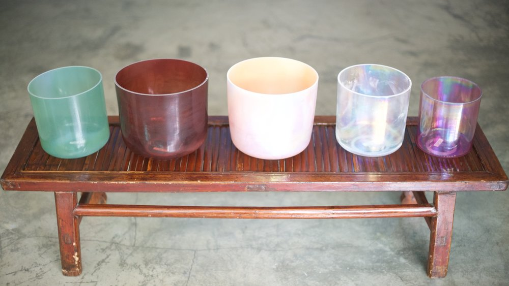 Alchemy Crystal Singing Bowls.jpg