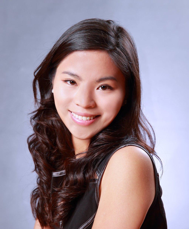 JenChow Profile 1.jpg