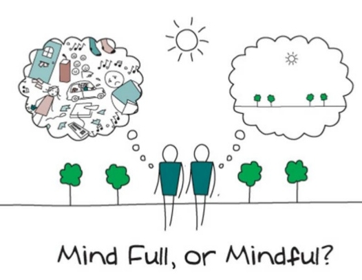 mindfulness (image).jpg