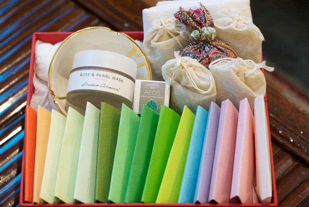 CNY Gift Prosperous.jpg