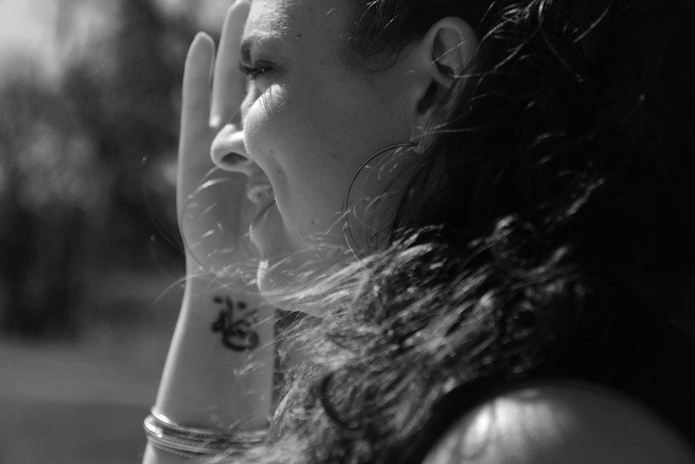 Photograph:  Noor Alomran