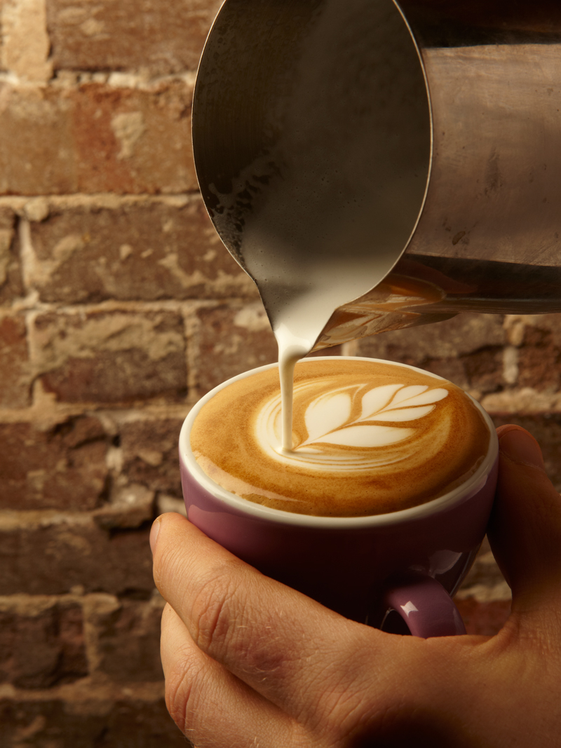 Latte-Pouring-Tulip-800-x-1067.jpg