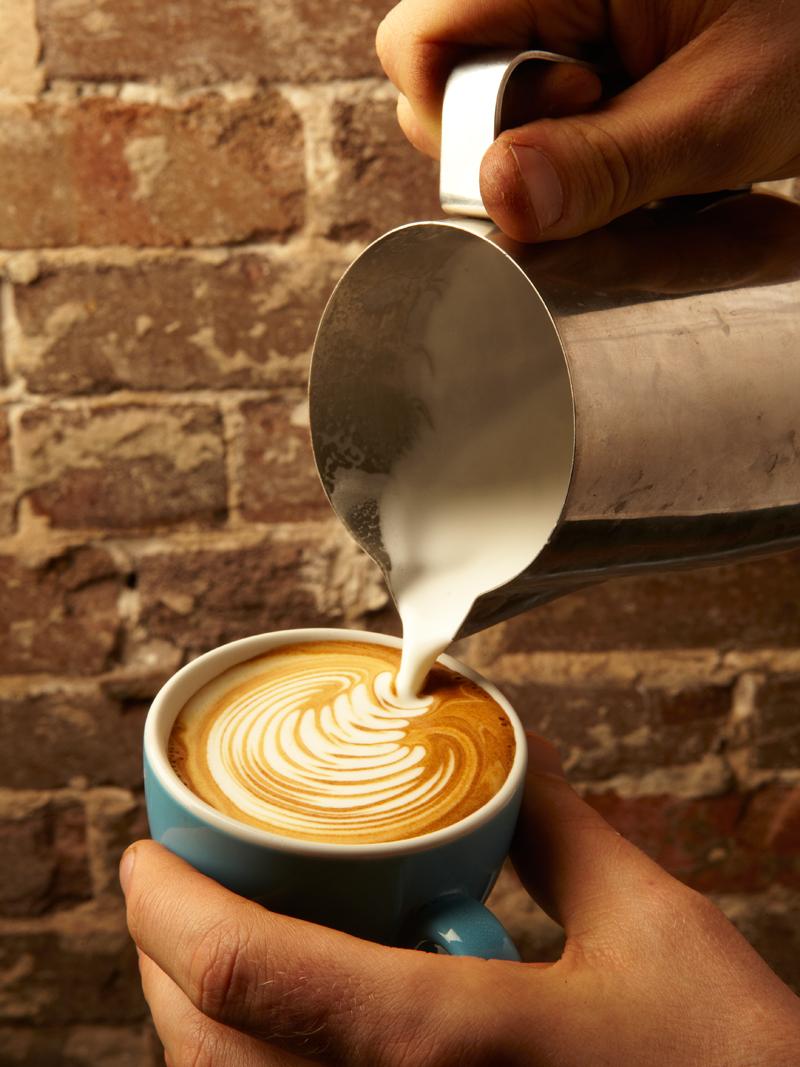 Latte-Pouring-800-x-1067.jpg