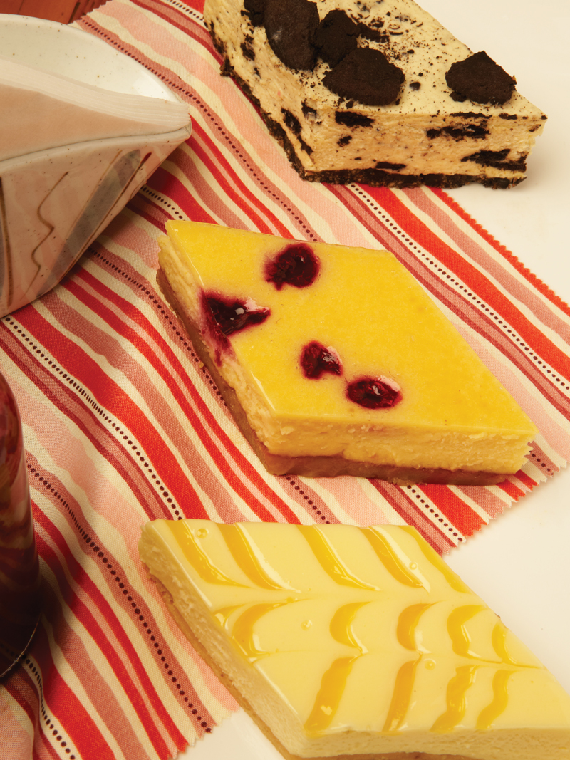 Cheesecake-800-x-1067.jpg