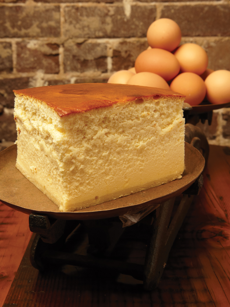 Baked-Cheesecake-800-x-1067.jpg