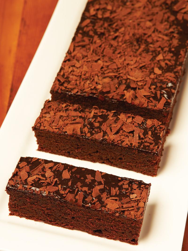 Mum's-Chocolate-Cake-800-x-1067.jpg