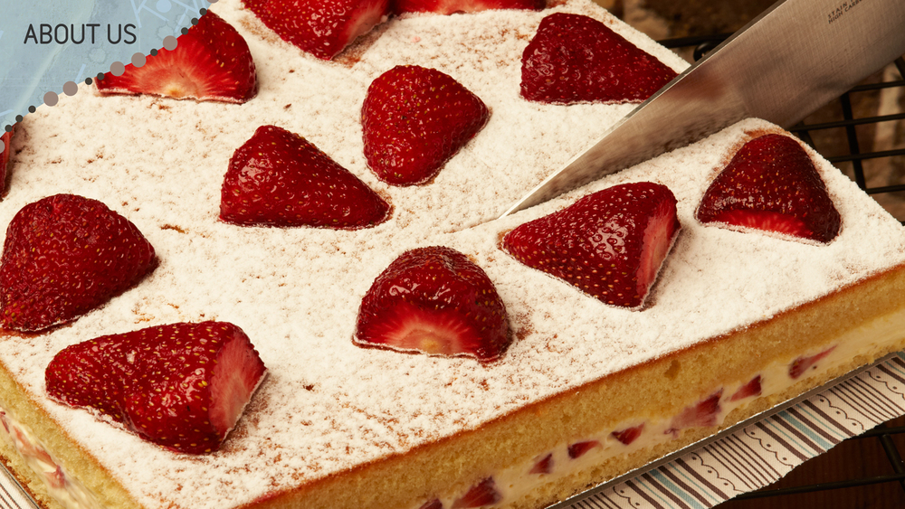 Classic-Strawberry-Sponge-1500-x-844-with-corner.jpg