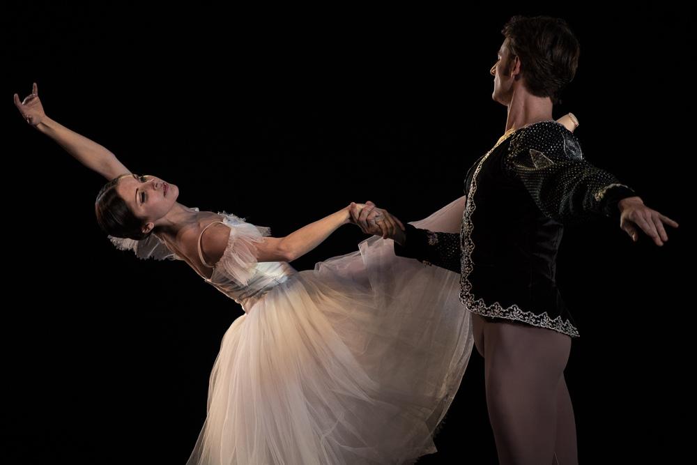 bob mcclenahan napa event photographer festival del sole ballet