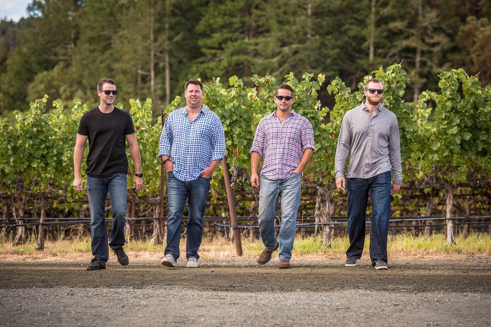 bob mcclenahan napa photographer vineyard 36