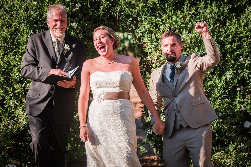 bob mcclenahan napa wedding photographer