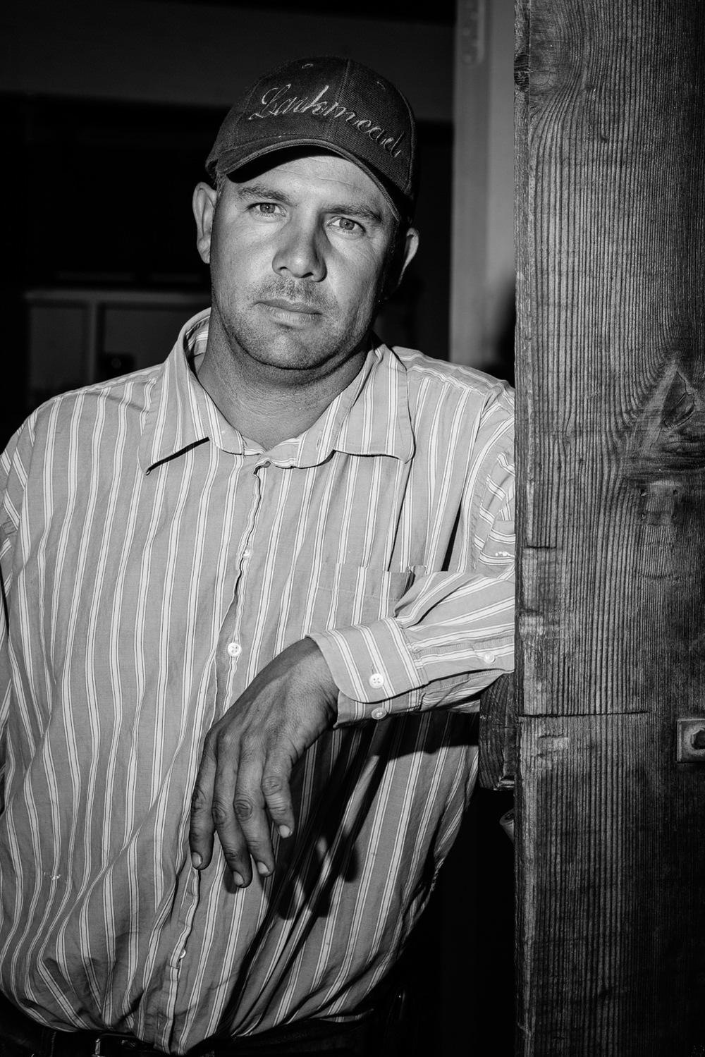 bob mcclenahan napa photographer larkmead
