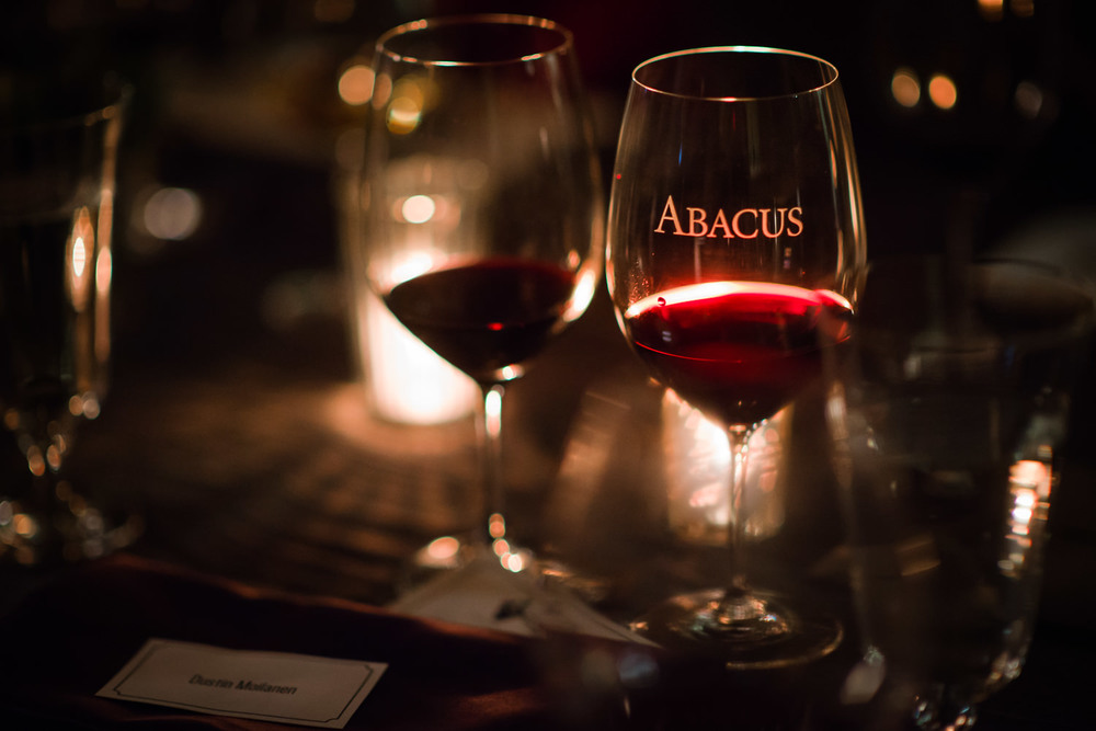 bob mcclenahan napa event photographer zd wines crush challenge