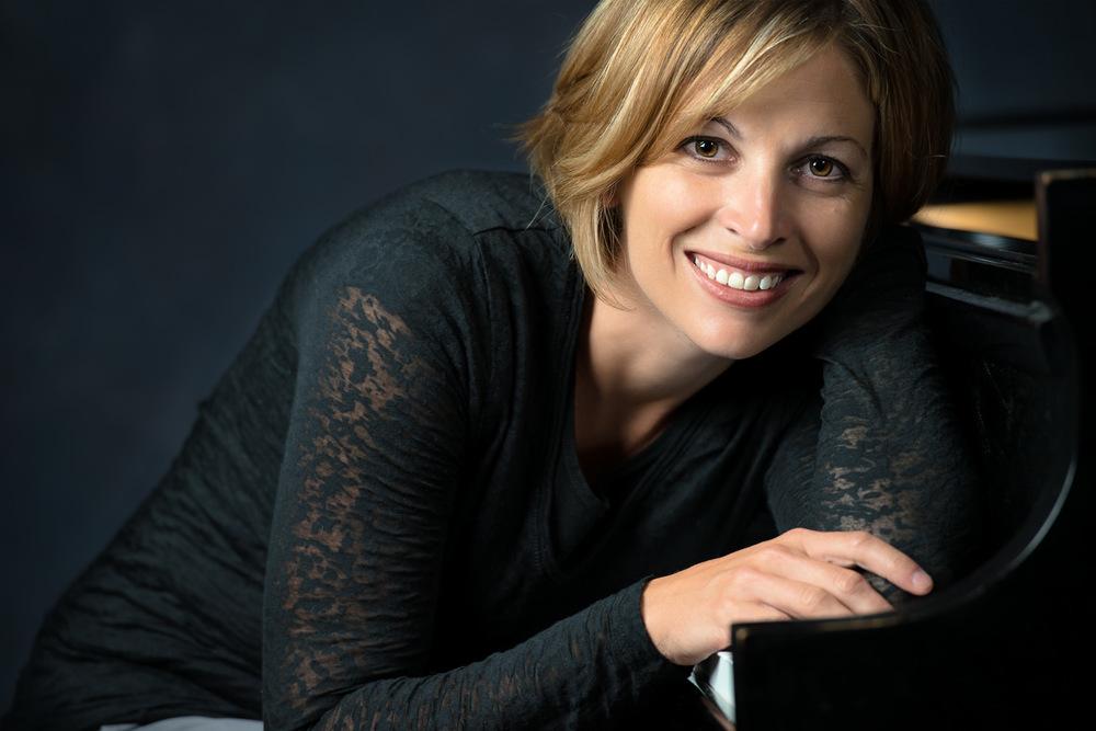 Christie Peery