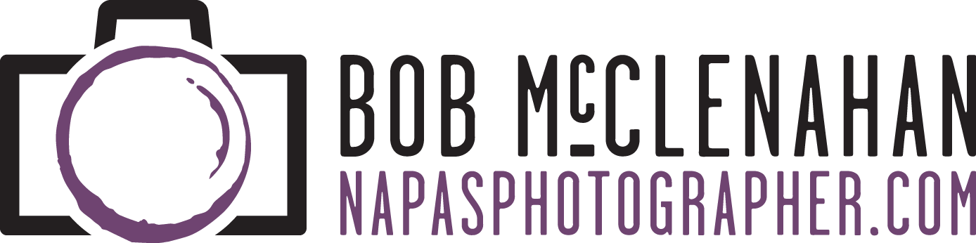 Bob McClenahan Photography