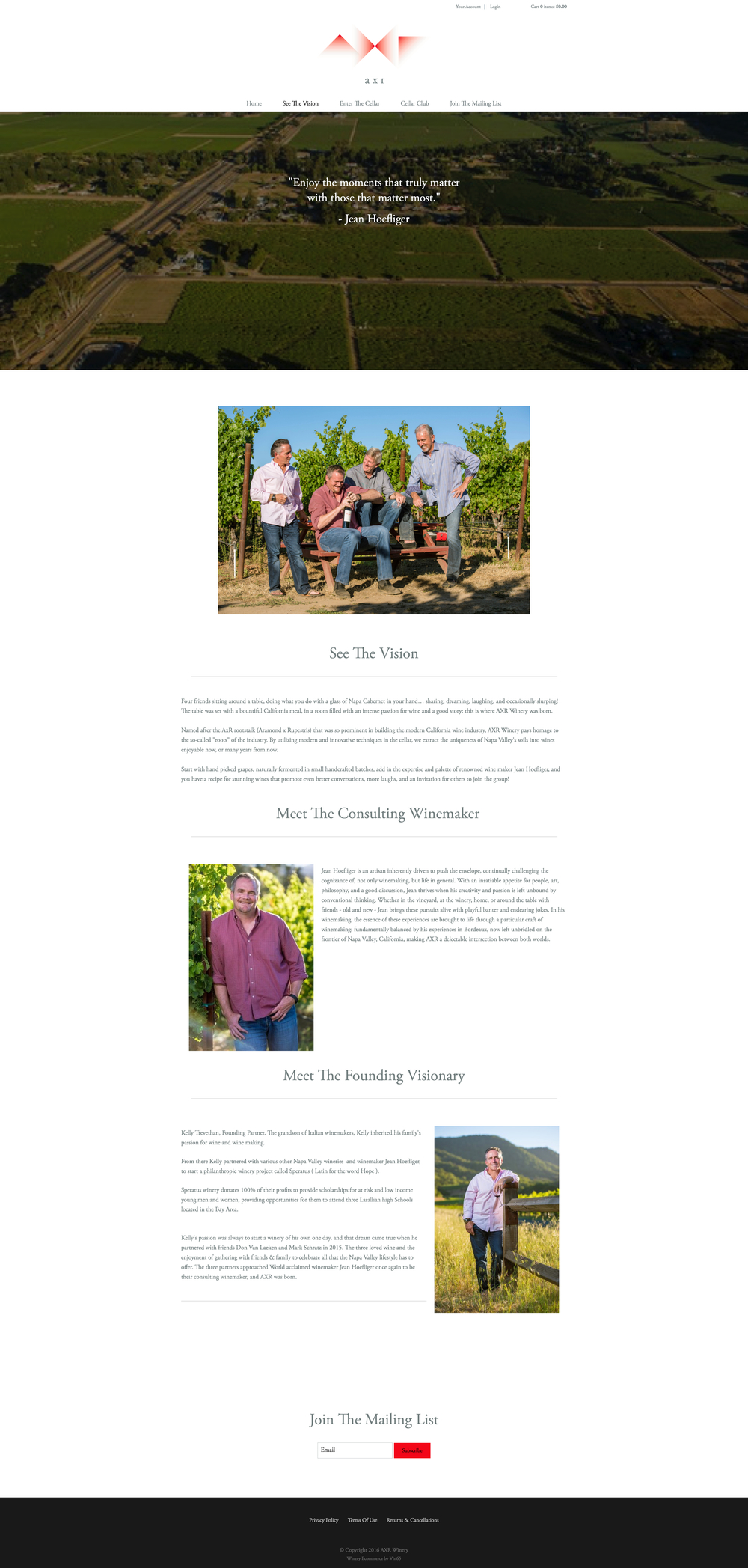AXR Winery - Content Page (20160816).jpg