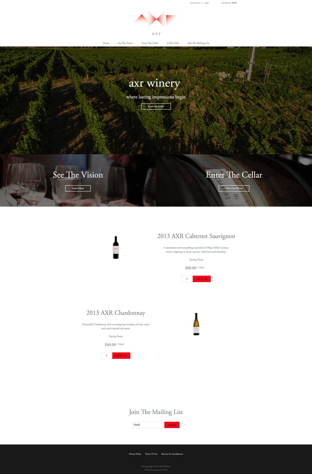 AXR Winery (20160816).jpg