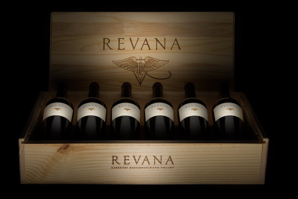 Revana-9919-Edit.jpg