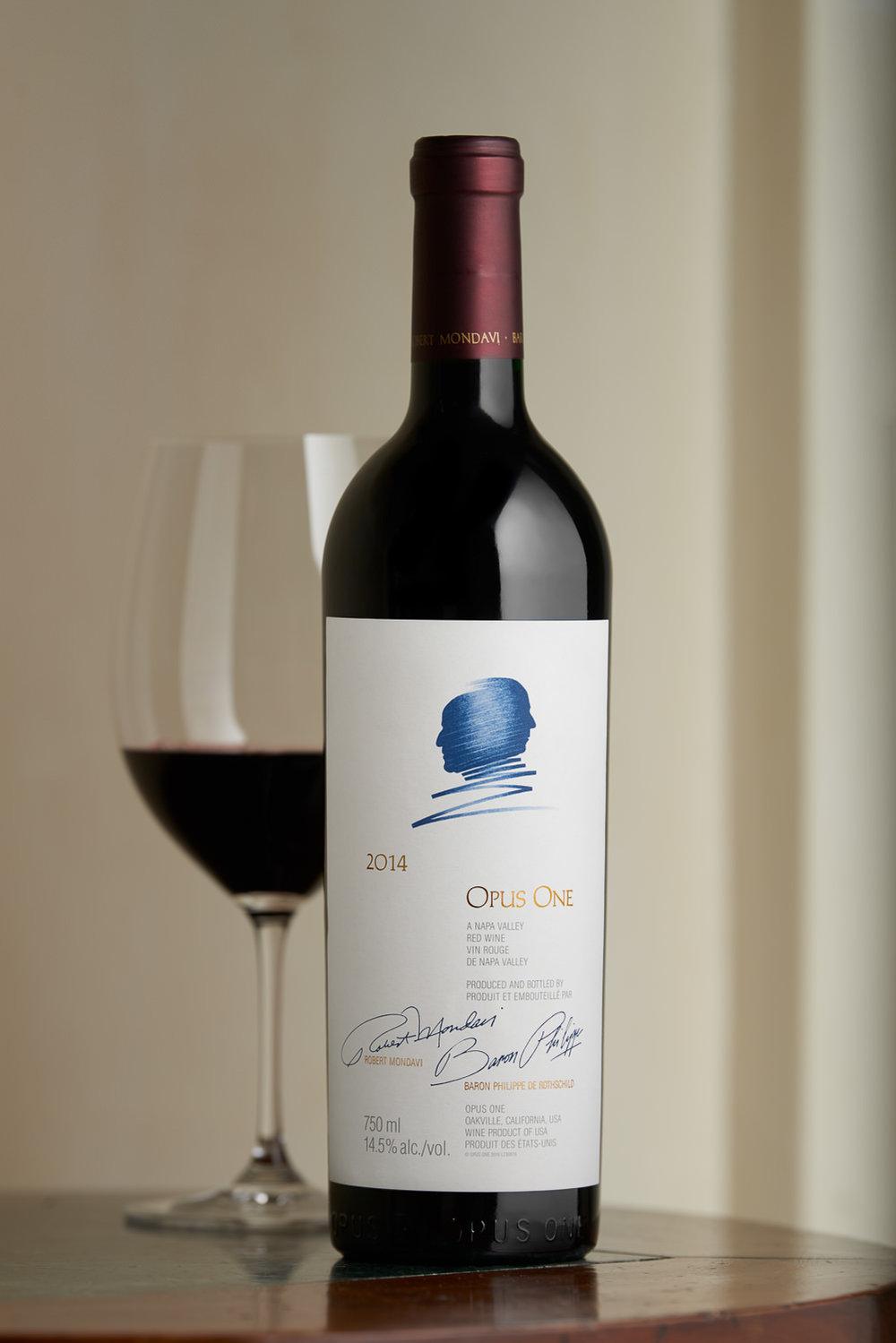 Opus One DSC_0520-2.jpg