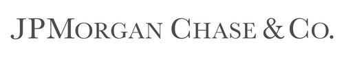 JP-MORGAN-CHASE-CO-LOGO.jpg