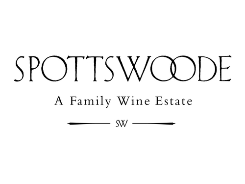 Spottswoode-Family-Wine-Estate-Logo.jpg