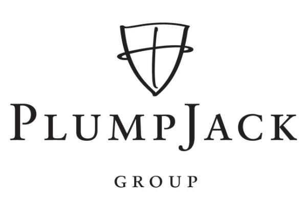 Plumpjack-Group.jpg