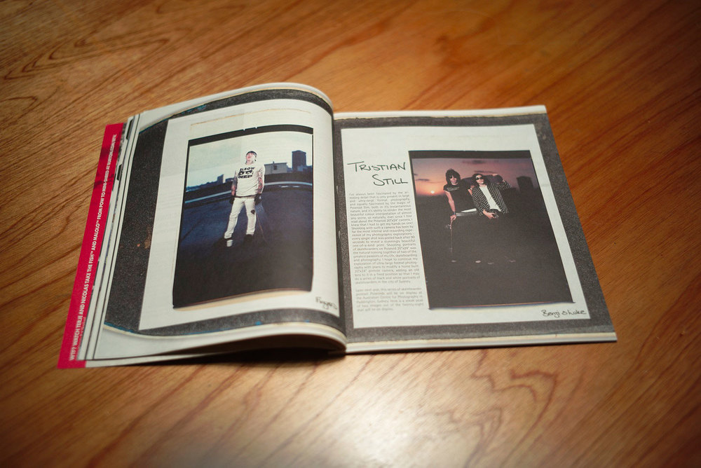 Tristan_Still_POP_Magazine_Issue_4_Feature_Article.jpg