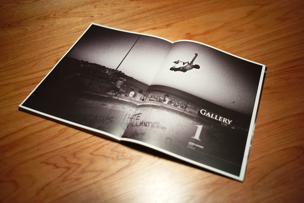 Tristan_Still_The_Skateboarders_Journal_Issue_5_Gallery_Feature_Image_Bondi.jpg