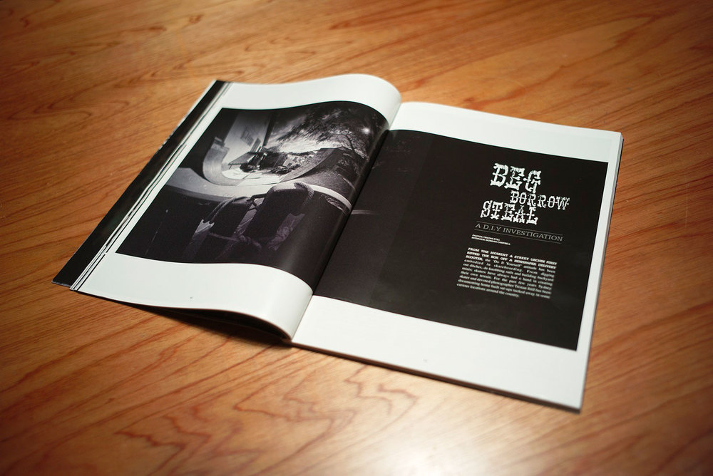 Tristan_Still_The_Skateboarders_Journal_Issue_14_Feature_Interview_Beg_Borrow_Steal.jpg