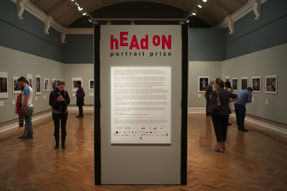 Head_On_Portrait_Prize_2013_sRGB_25_Web.jpg