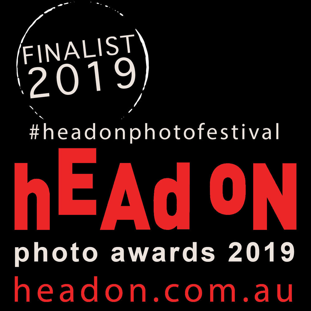 Tristan-Still-Head-On-Photo-Awards-2019-Finalist-Portrait-Prize.jpg