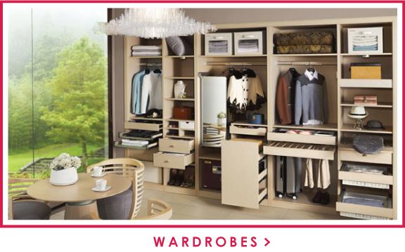 Wardrobes-2.jpg