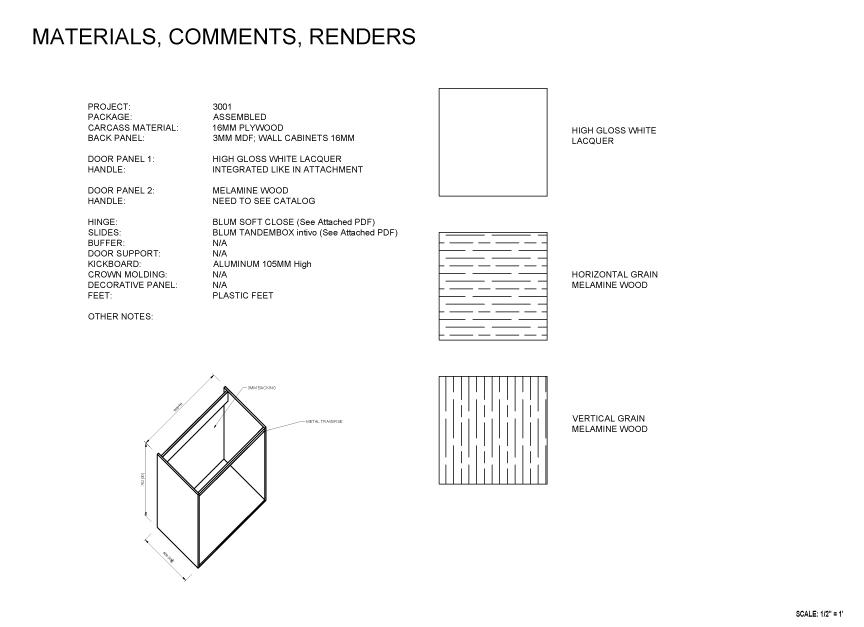 Ellendale-Drawings-1.jpg