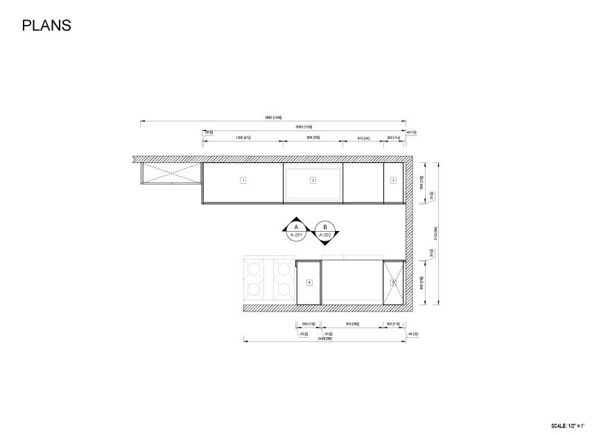 Ellendale-Drawings-2.jpg