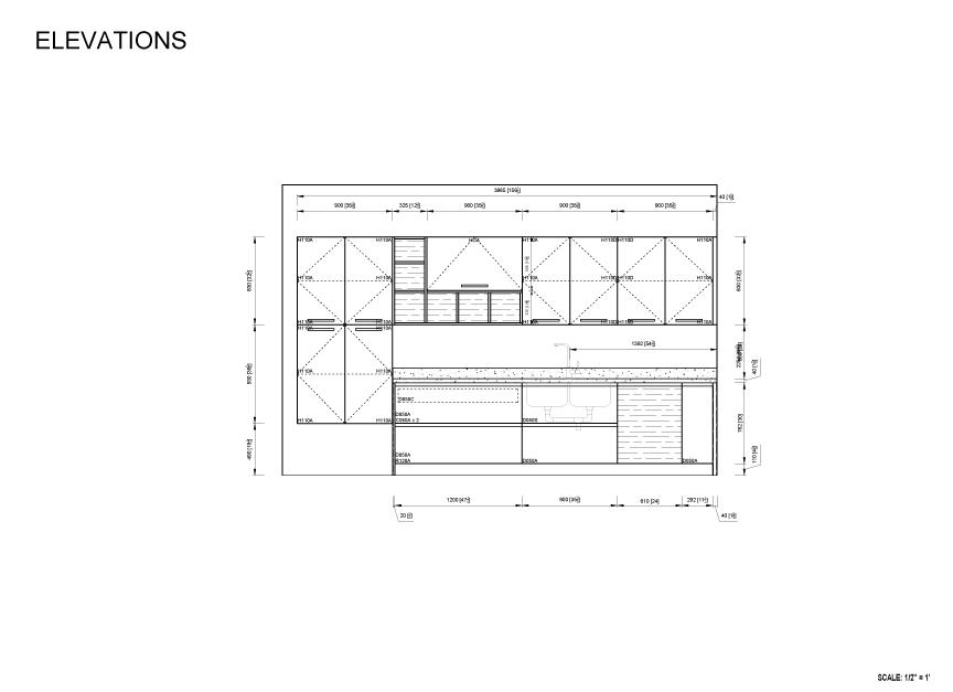 Ellendale-Drawings-4.jpg