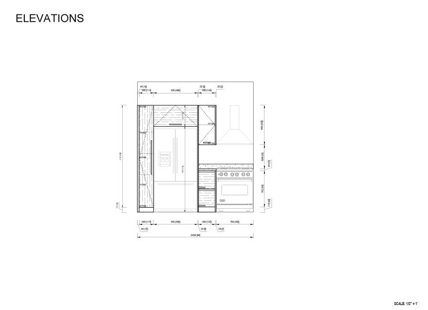 Ellendale-Drawings-5.jpg