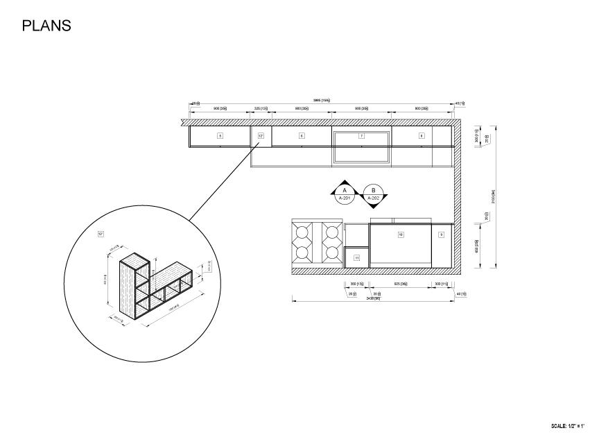 Ellendale-Drawings-3.jpg