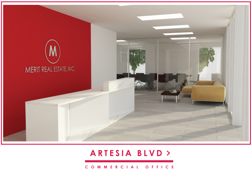 Artesia-Blvd.jpg
