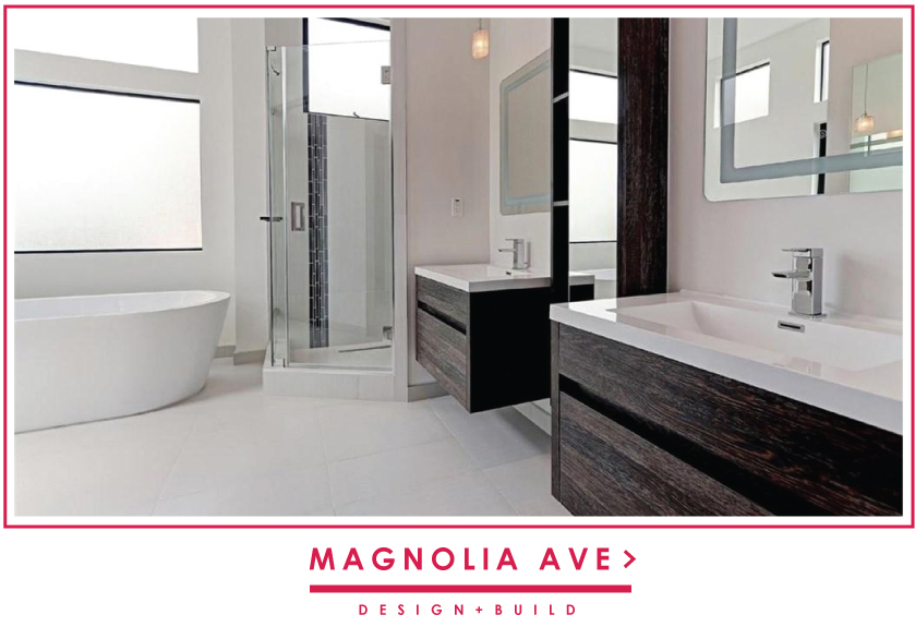 Magnolia-Ave.jpg