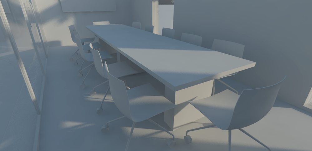 Conference Table.png