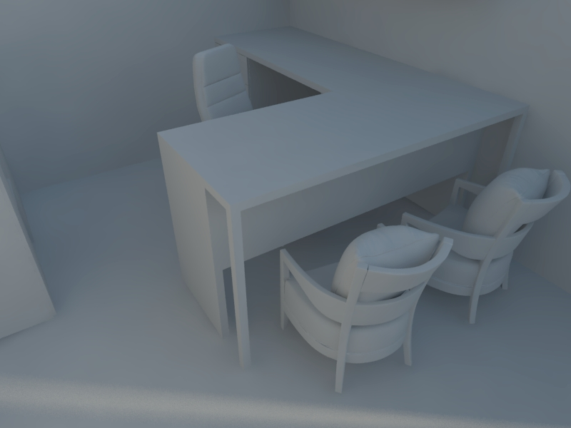 Detailed Desk.png