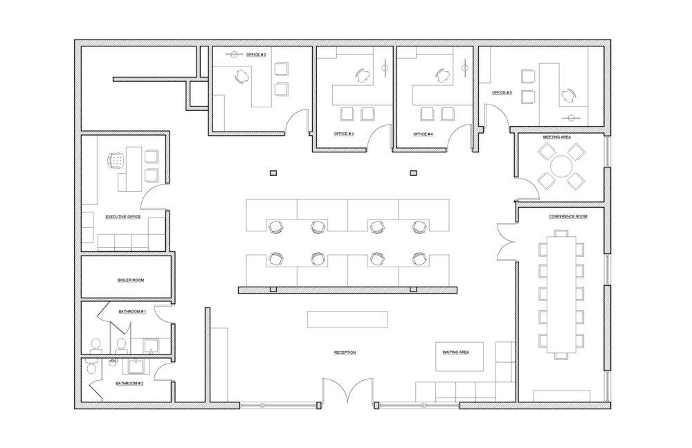 First Floor 7.20.2016.jpg