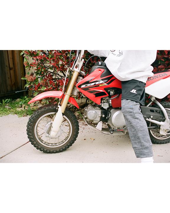 OZZY Bike.jpg