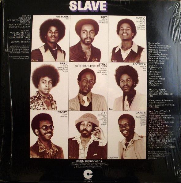 slave-band-3798cdad-1a34-4853-9d2a-2a1839d35c3-resize-750.jpg