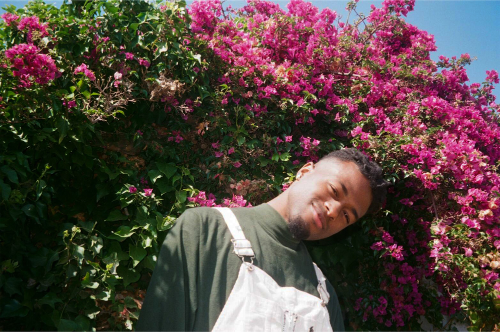 DUCKWRTH - Roaming around Los Angeles with Duckwrth.photos by Chris Pennino