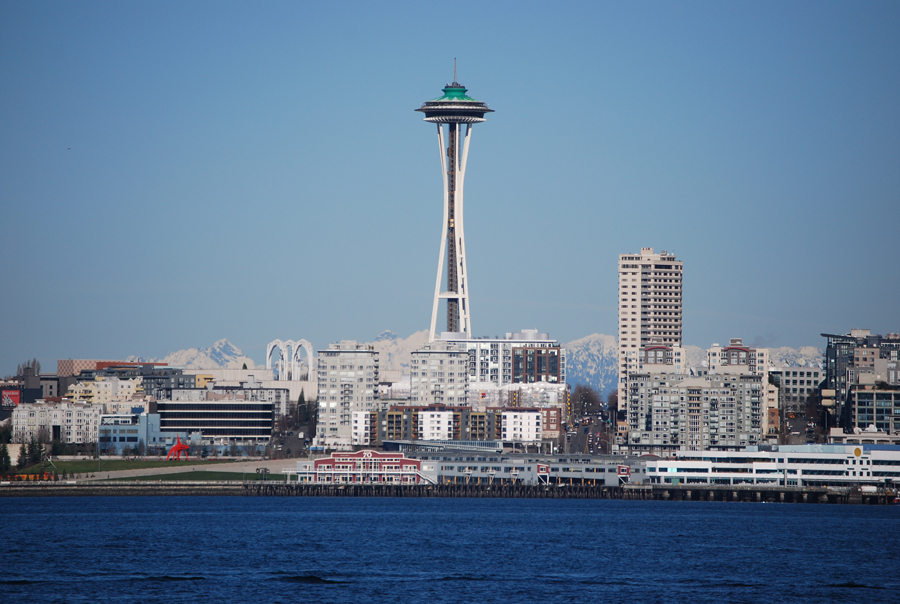 west-seattle-space-needle.jpg