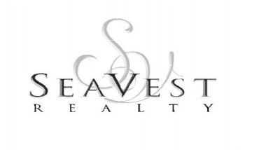 Seavest Realty