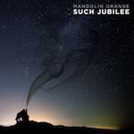 Such Jubilee - 2015
