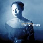 Real Midnight - 2016